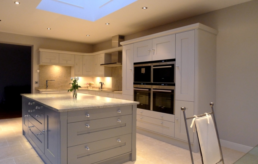 painted kitchens direct unit 9 10 new road sowarth industrial estate
