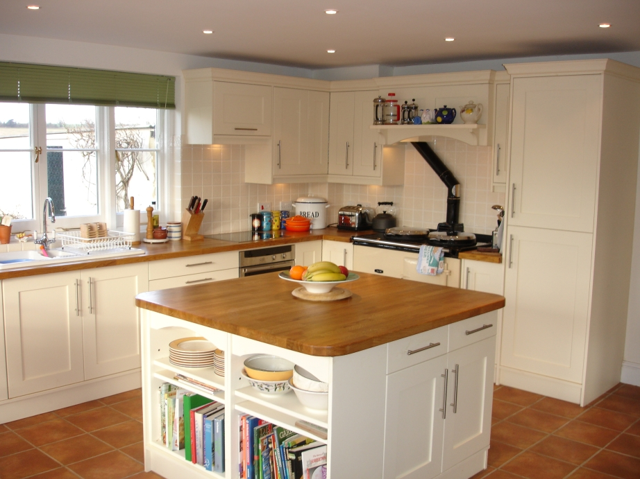 copyright 2016 painted kitchens direct