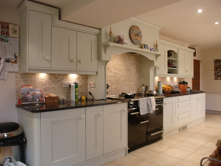 Kitchens direct inc, Kitchens direct is a factory direct ...